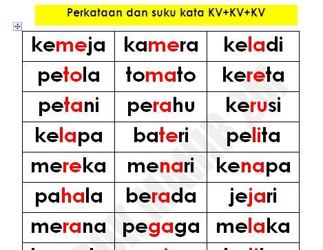 Image Result For Cerita Anak Anak Pdf